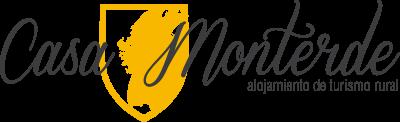 Casa Rural Monterde | Sos del Rey Católico. ZARAGOZA